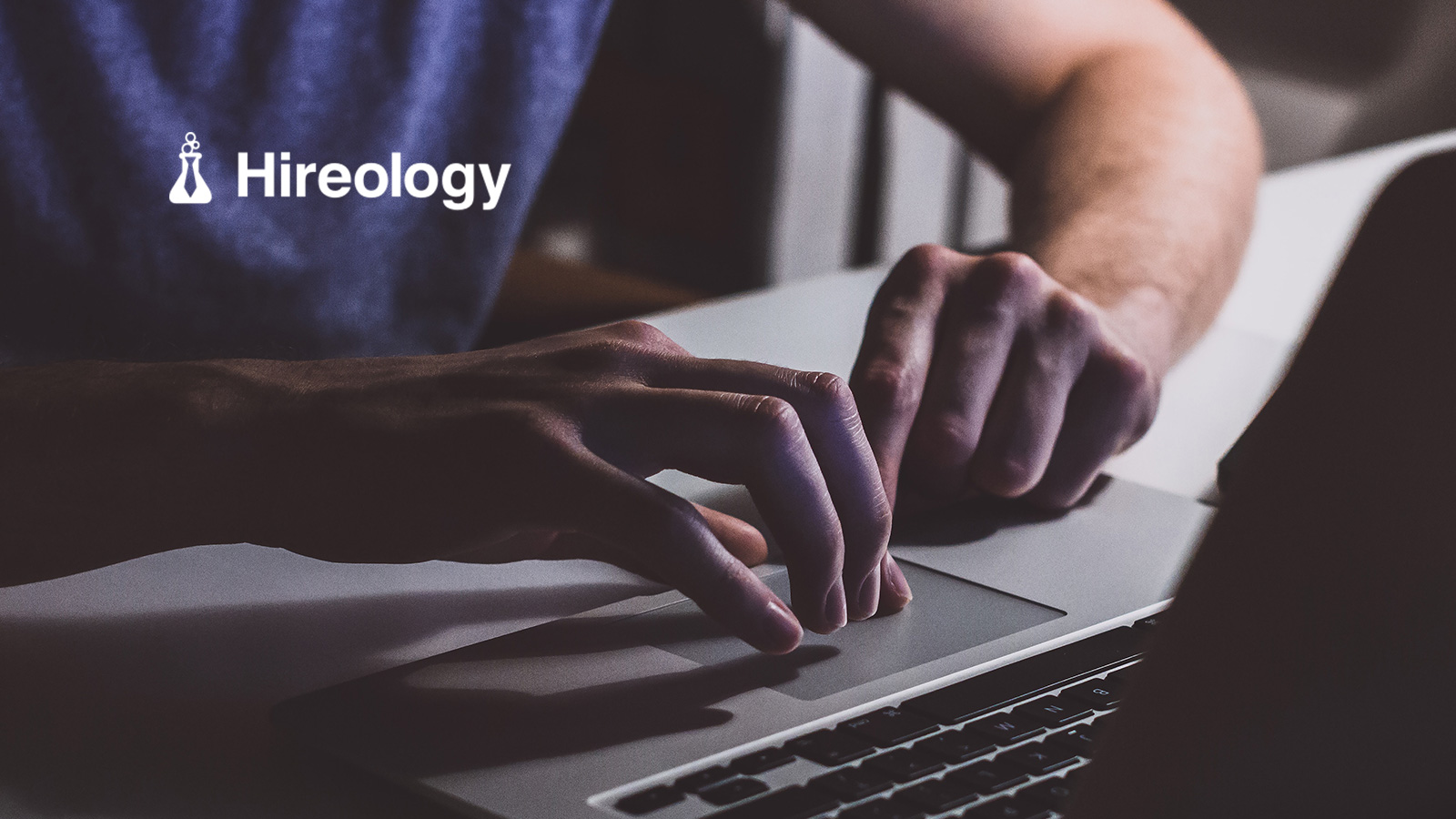 Hireology Transforms How Dealers Attract, Hire and Integrate Top Talent, Launching the First Recruitment CRM Platform at NADA 2019