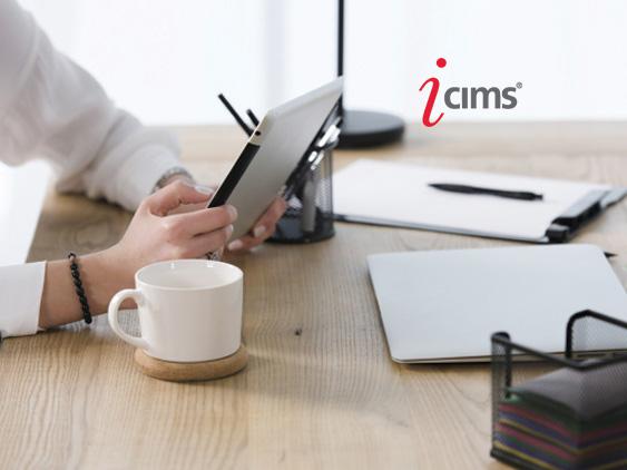 iCIMS Talent Cloud Delivers 282% ROI