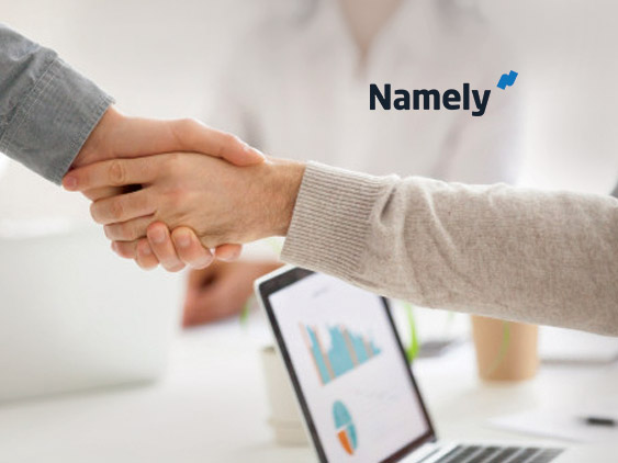 Namely Partners with The Work Number® from Equifax