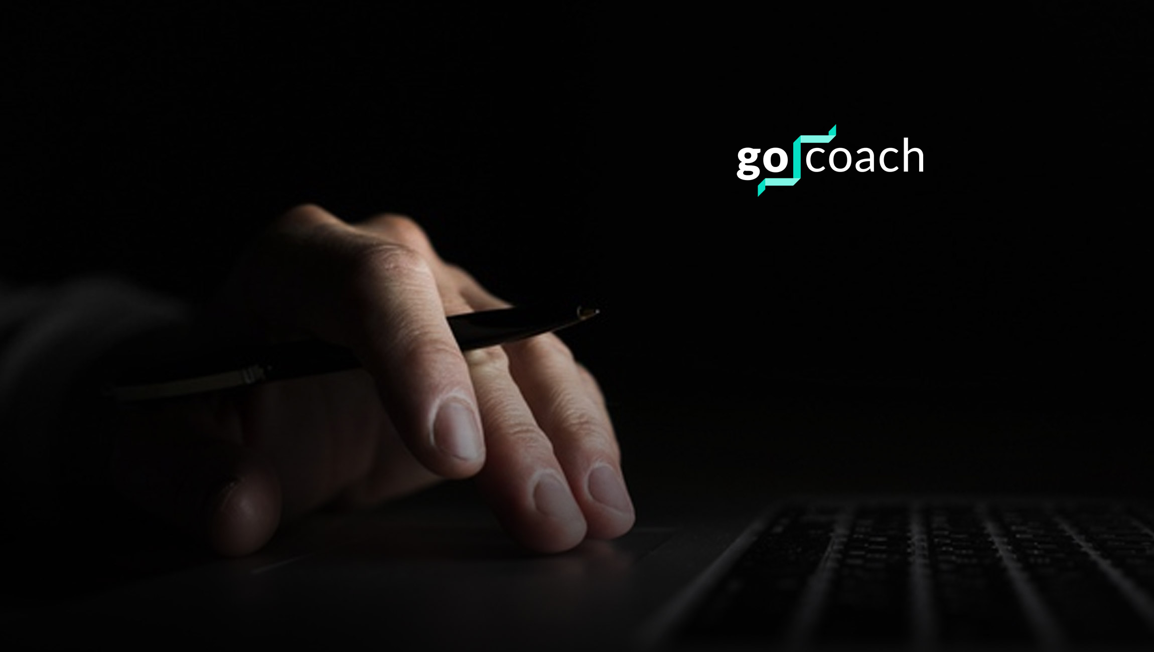 GoCoach and Bridge Announce Partnership to Provide Full-Service Learning Solution