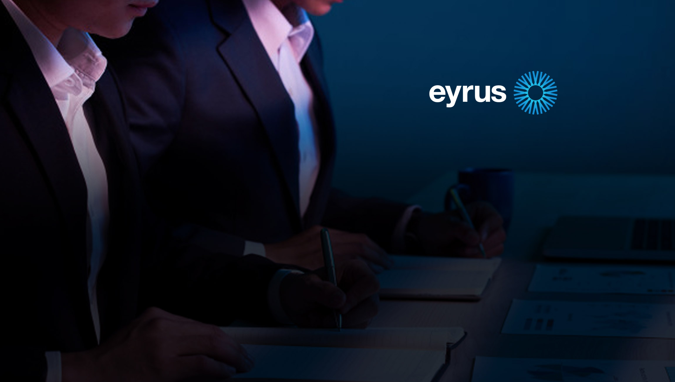 HITT Employs Eyrus to Tackle Risk Mitigation in Addition to Compliance and Safety Support