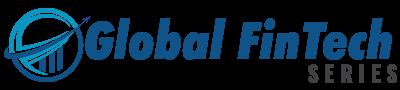 Global FinTech Series