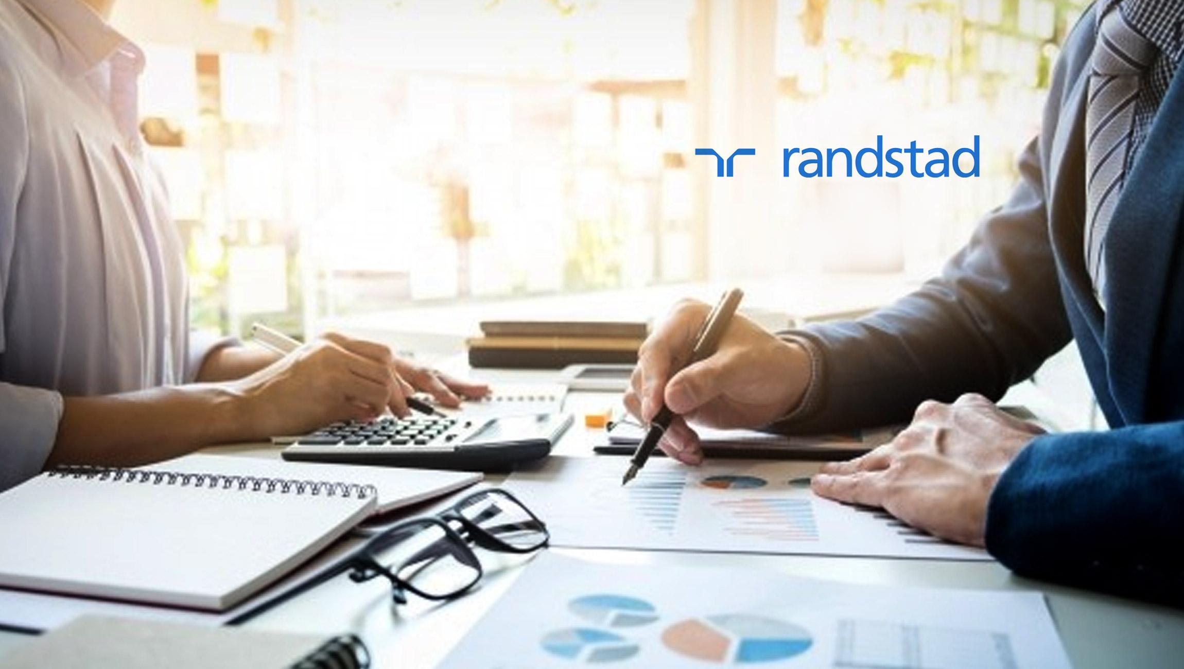 Randstad Sourceright Named a Leader in Everest Group's Contingent Workforce Management (CWM) Services PEAK Matrix® Assessment 2020