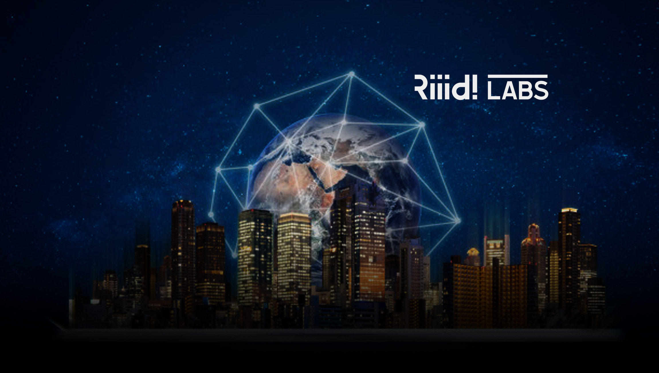 Riiid Labs and ConnecME sign MoU for delivery of AI solutions in Middle East and North Africa
