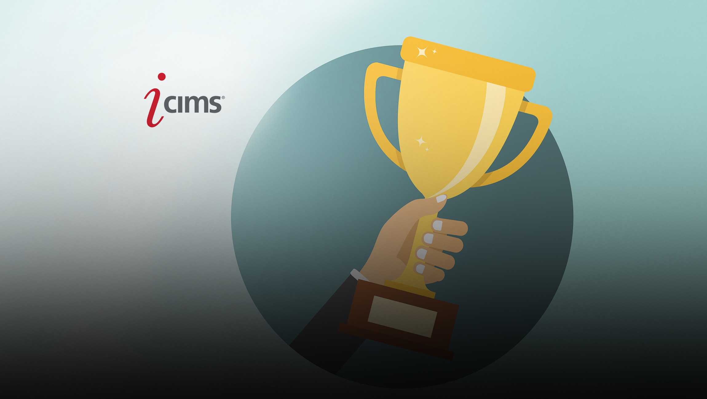 iCIMS Wins Two Brandon Hall Group HCM Excellence Awards