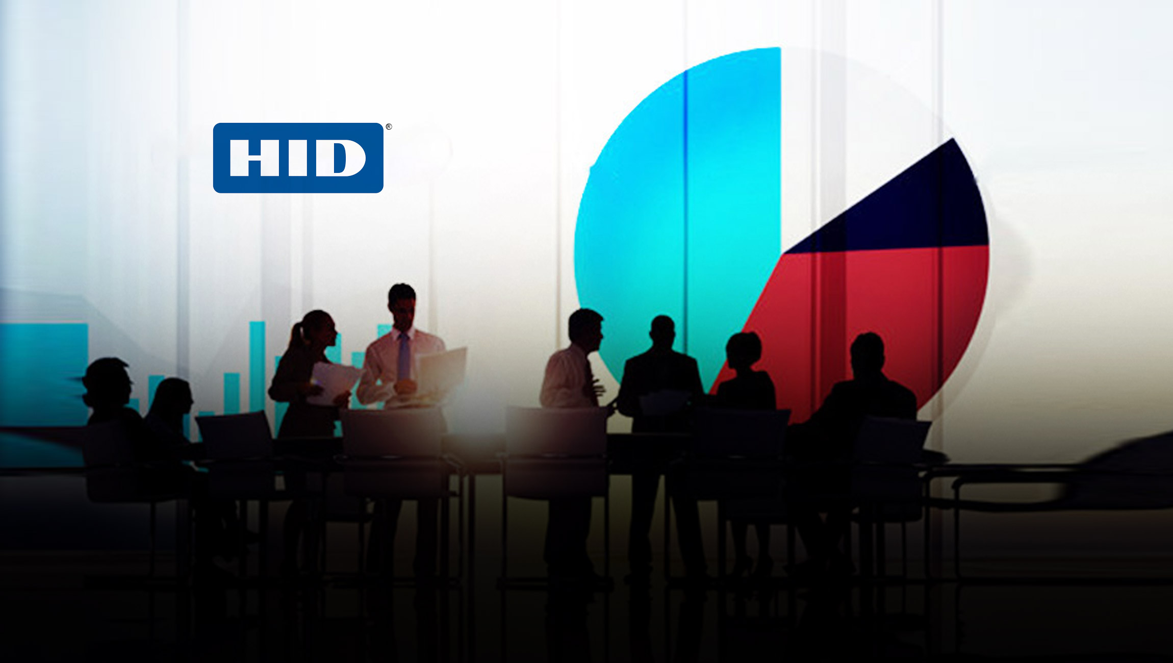 HID-Global-Adds-Risk-and-Occupancy-Analytics-to-HID-SAFE_-its-Physical-Identity-and-Access-Management-Solution-for-Today's-Hybrid-Workplaces