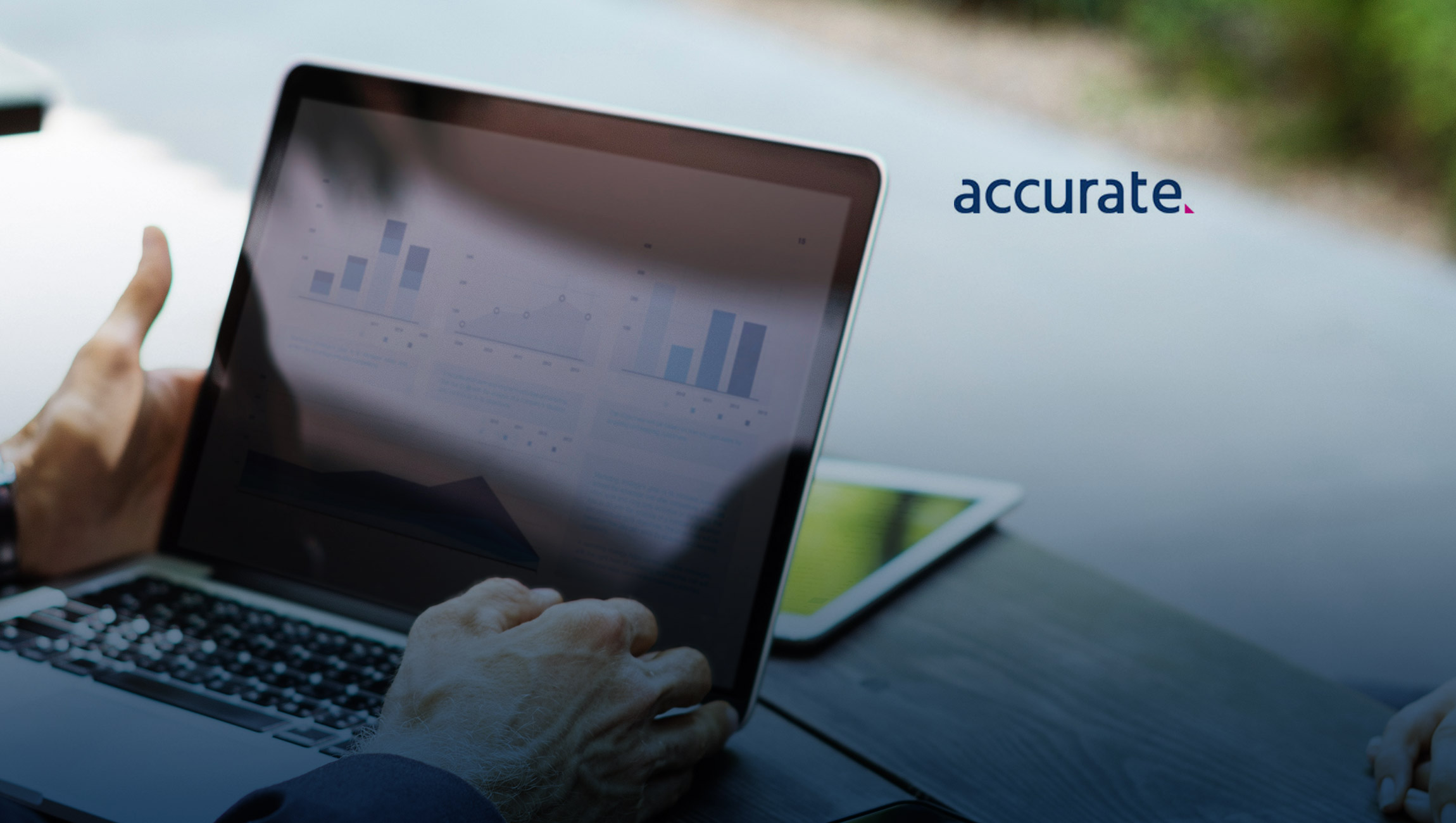 Accurate Background Prioritizes Strategic Growth and Operational Initiatives for 2021
