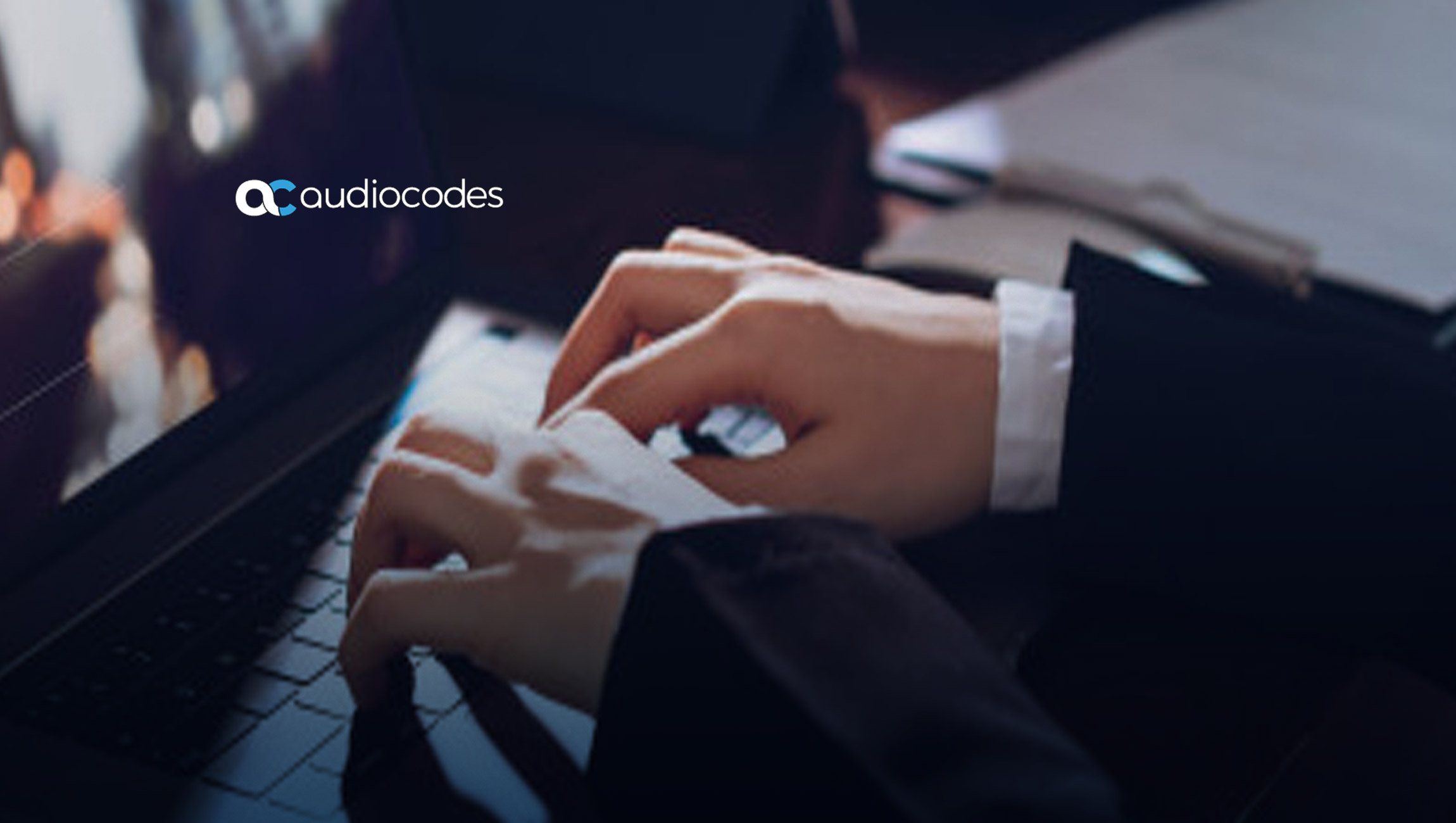AudioCodes-Launches-SmartTAP-360⁰-Live-Recording-Solution-as-a-Service-for-Microsoft-Teams