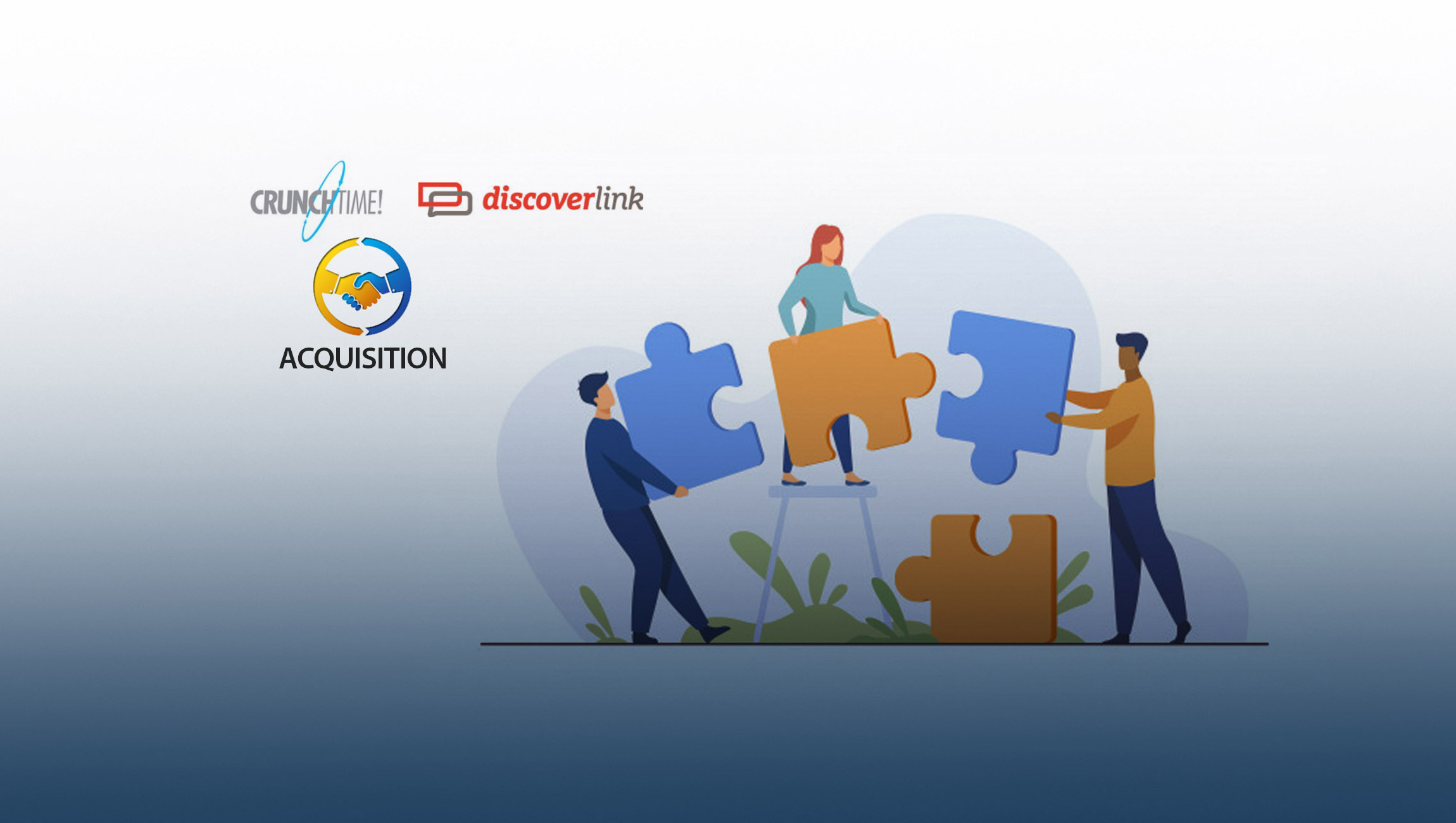 CrunchTime-Acquires-DiscoverLink_-Adding-Talent-Development-to-Its-Restaurant-Management-Platform