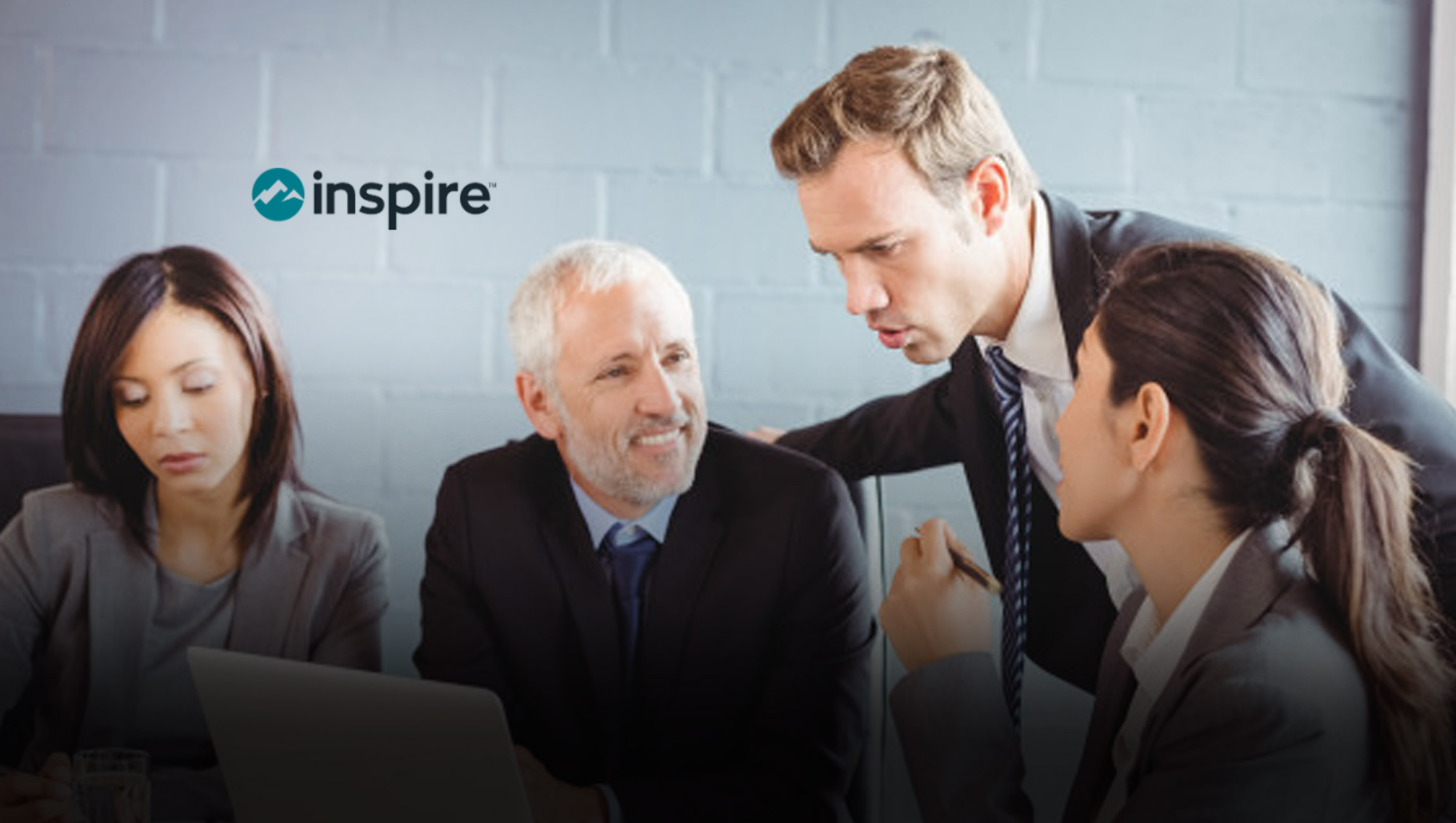 Inspire Software Introduces 360 Feedback and Other Key Features Into the Flow of Work