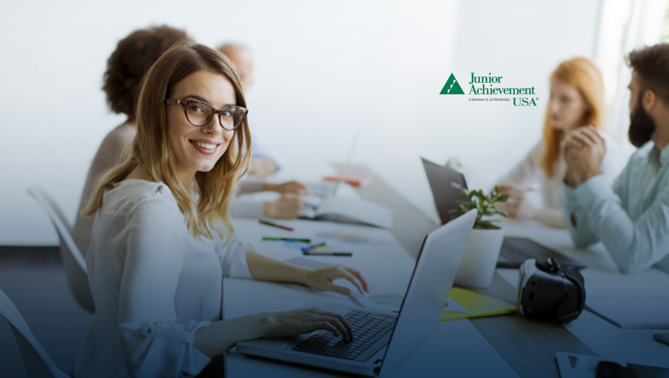 Junior-Achievement-and-Intuit-Launch-New-JA-Job-Shadow®_-a-Learning-Experience-that-Gives-Teens-an-Up-Close-Look-at-the-World-of-Work