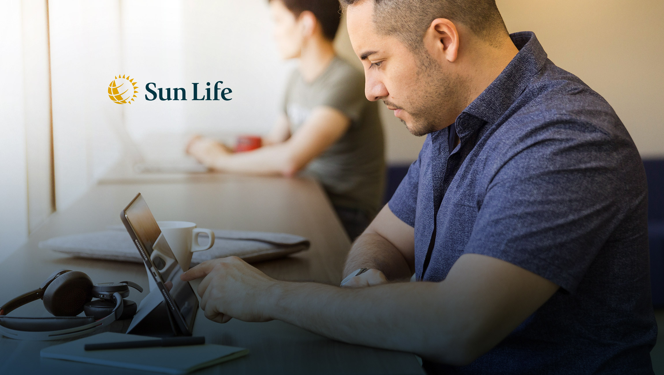 Sun Life U.S. Creates New Absence Management Solution, Using Employer and Employee Feedback to Make Absence Easier
