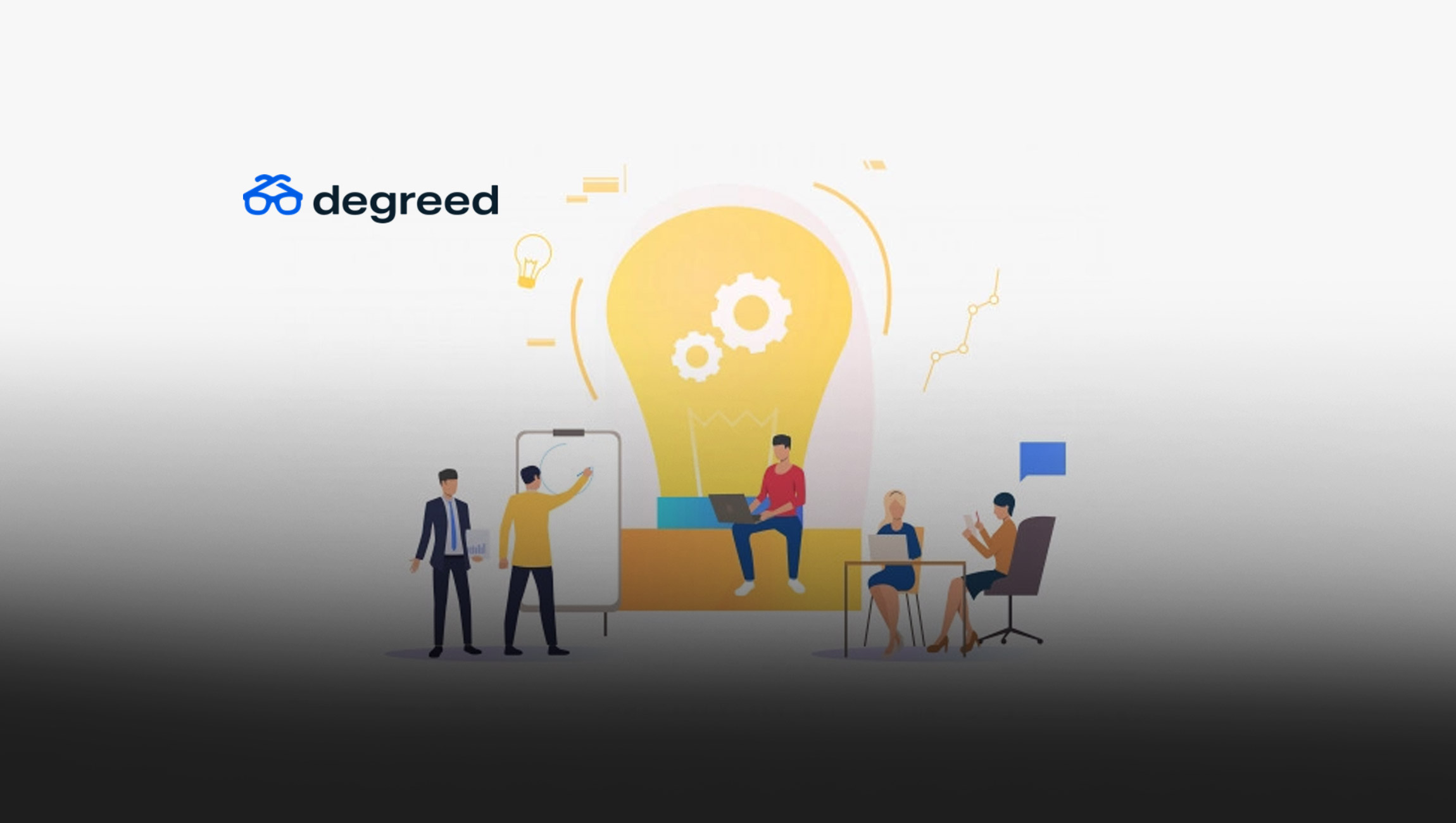 Degreed's Continued Innovation and Customer Success Recognised in 2021 Fosway 9-Grid™ for Learning Systems