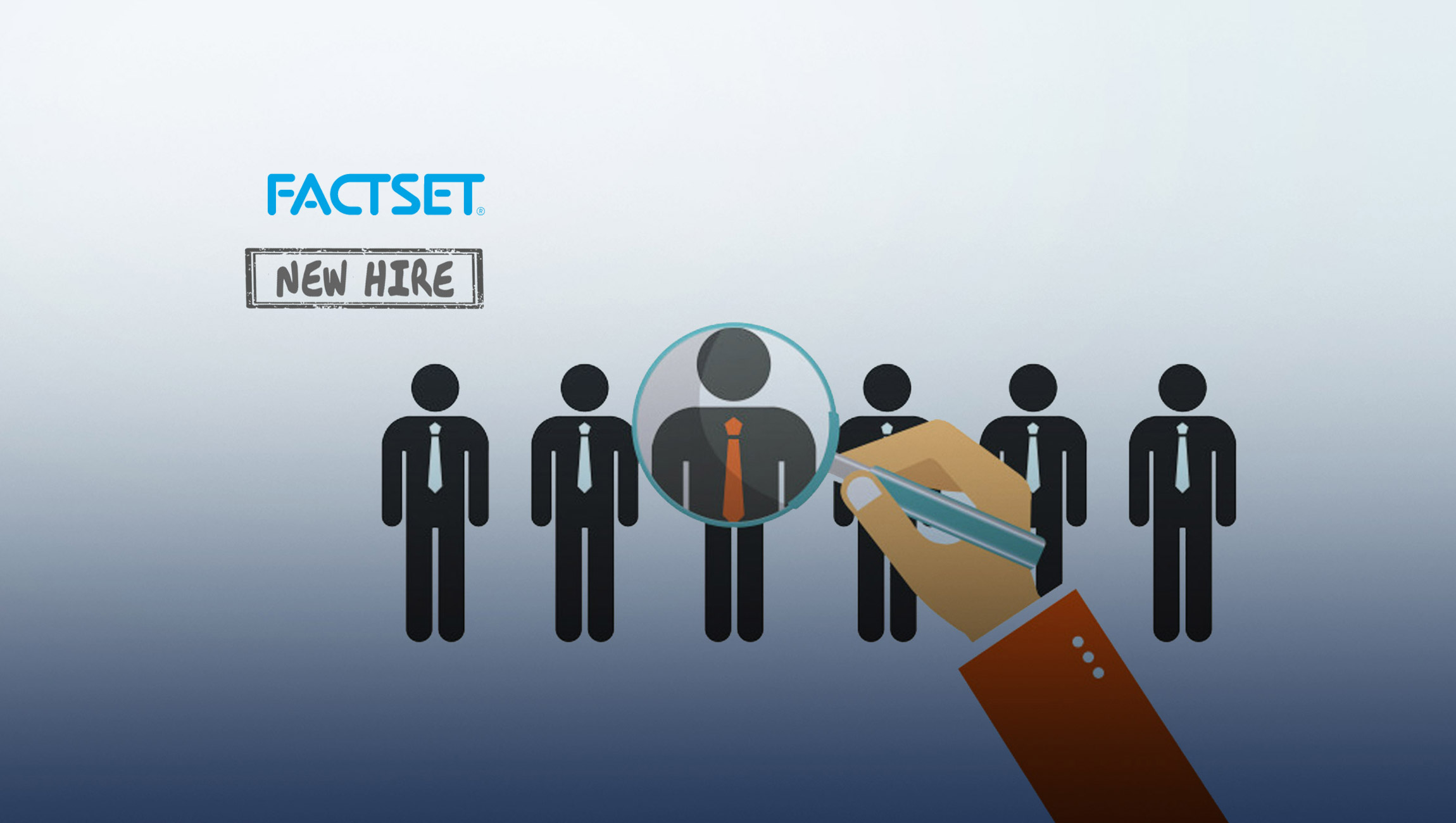 FactSet Appoints Global Chief Diversity, Equity & Inclusion Officer