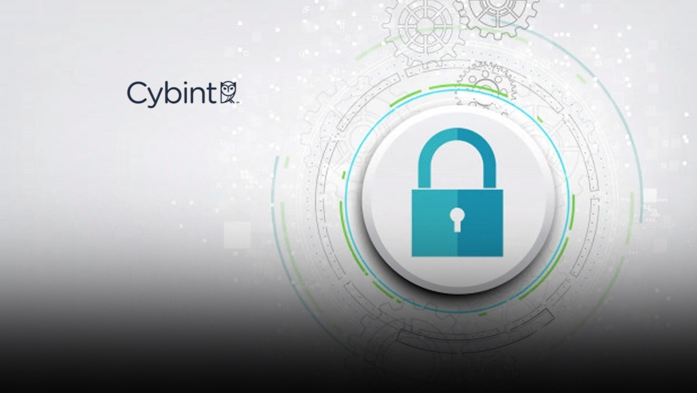Indian Institute of Technology Jodhpur and WhizHack Technologies launch India's 1st Dual Certificate in Cyber Defense Supported by Israeli Edtech Leader Cybint