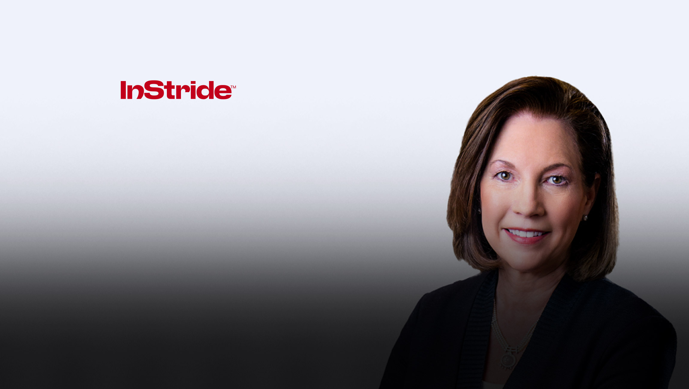 Lynne Doughtie, former Chair and CEO of KPMG, joins InStride Advisory Board