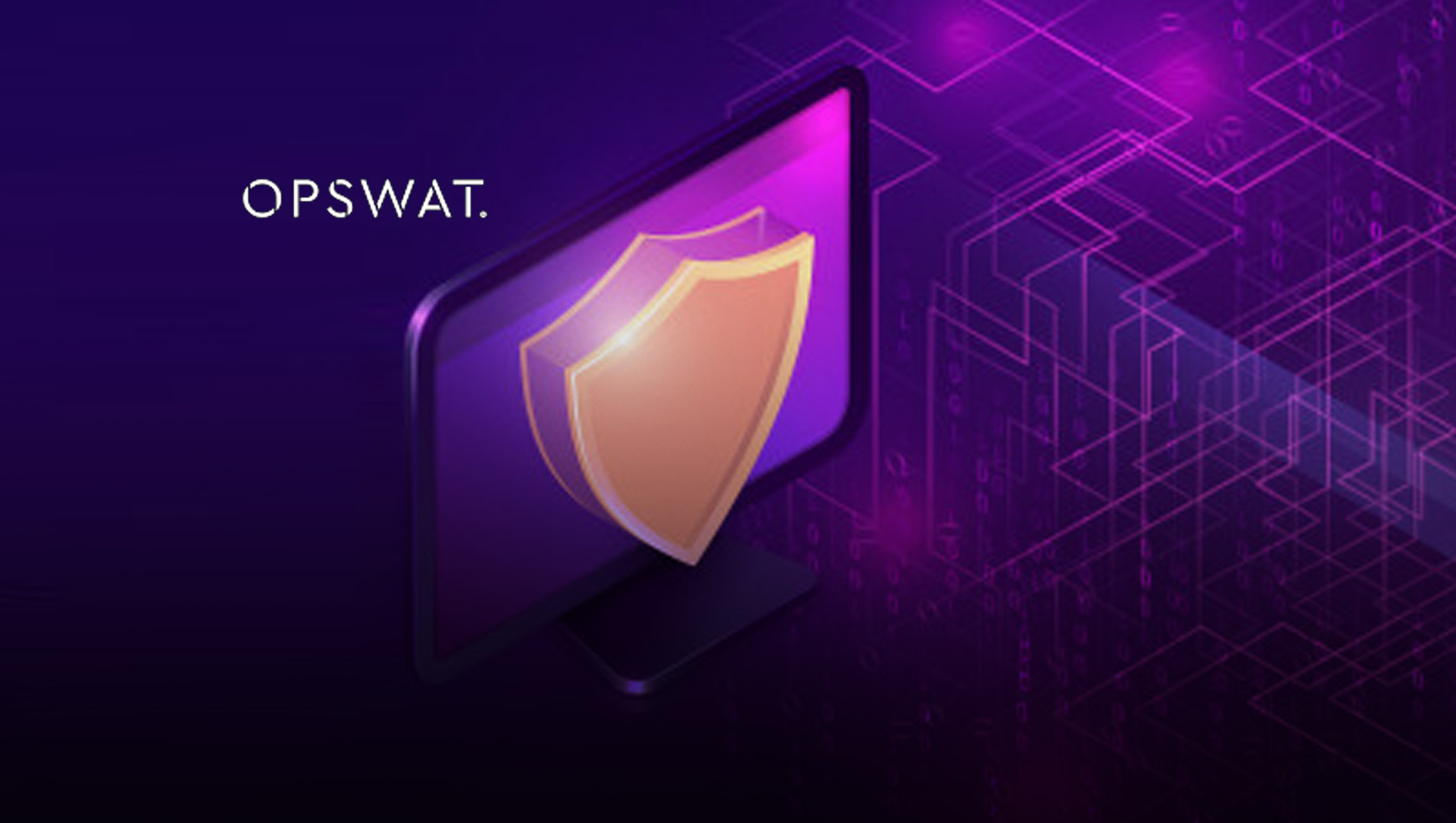 OPSWAT Announces Expansion of Cybersecurity Training Program to Address Skill Gaps for Critical Infrastructure Protection (CIP) Professionals