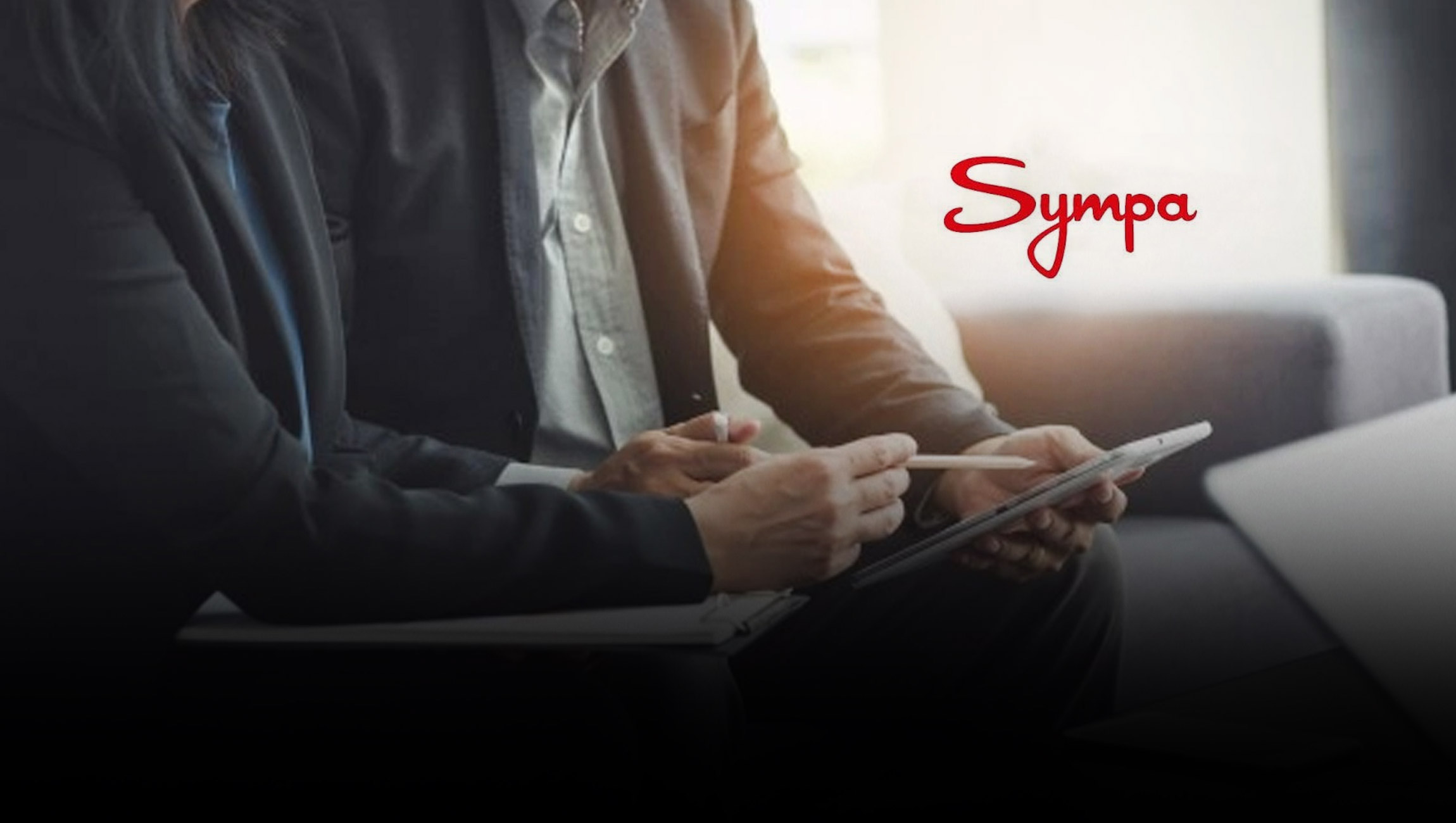 Recruitee and Sympa Join Forces to Shape the Future of HR Technology