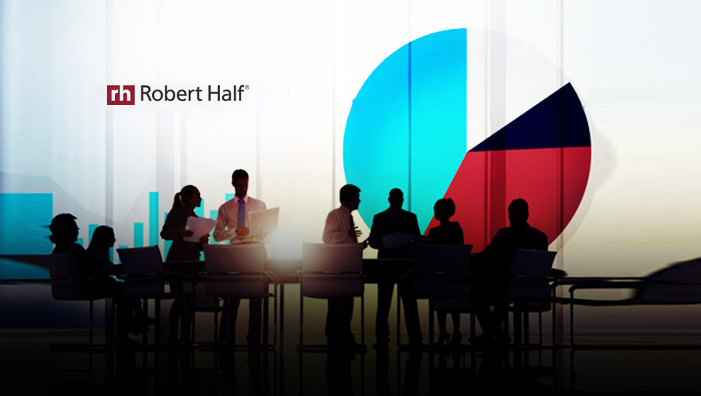 Robert Half Included On Barron's List Of Most Sustainable Companies
