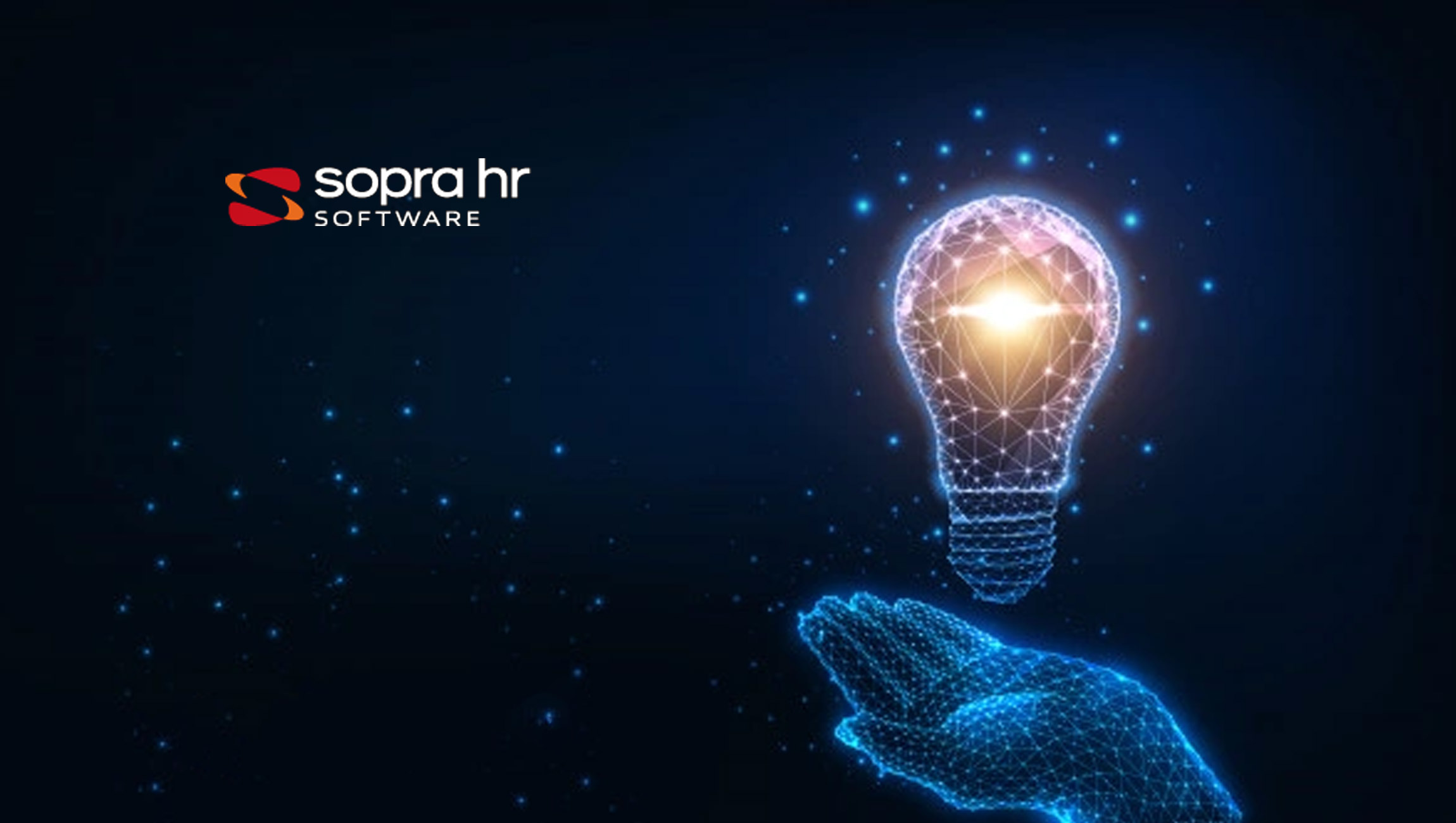 Sopra HR Positioned Amongst 2020 SPARK Matrix Leader For Multi-Country Payroll Market By Quadrant Knowledge Solutions
