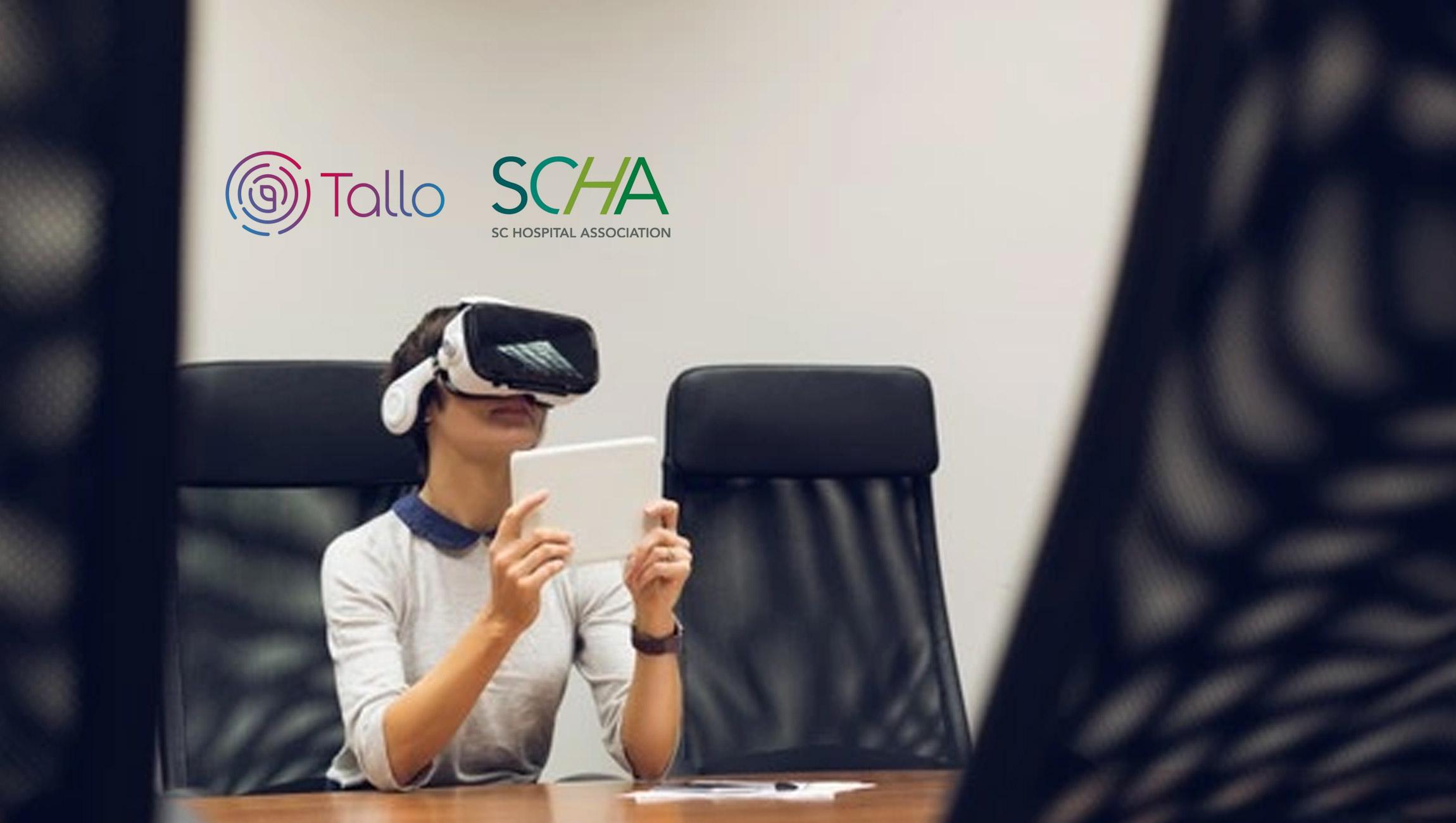 South Carolina Healthcare Employers Hiring For Hundreds Of Jobs During Virtual Career Fair