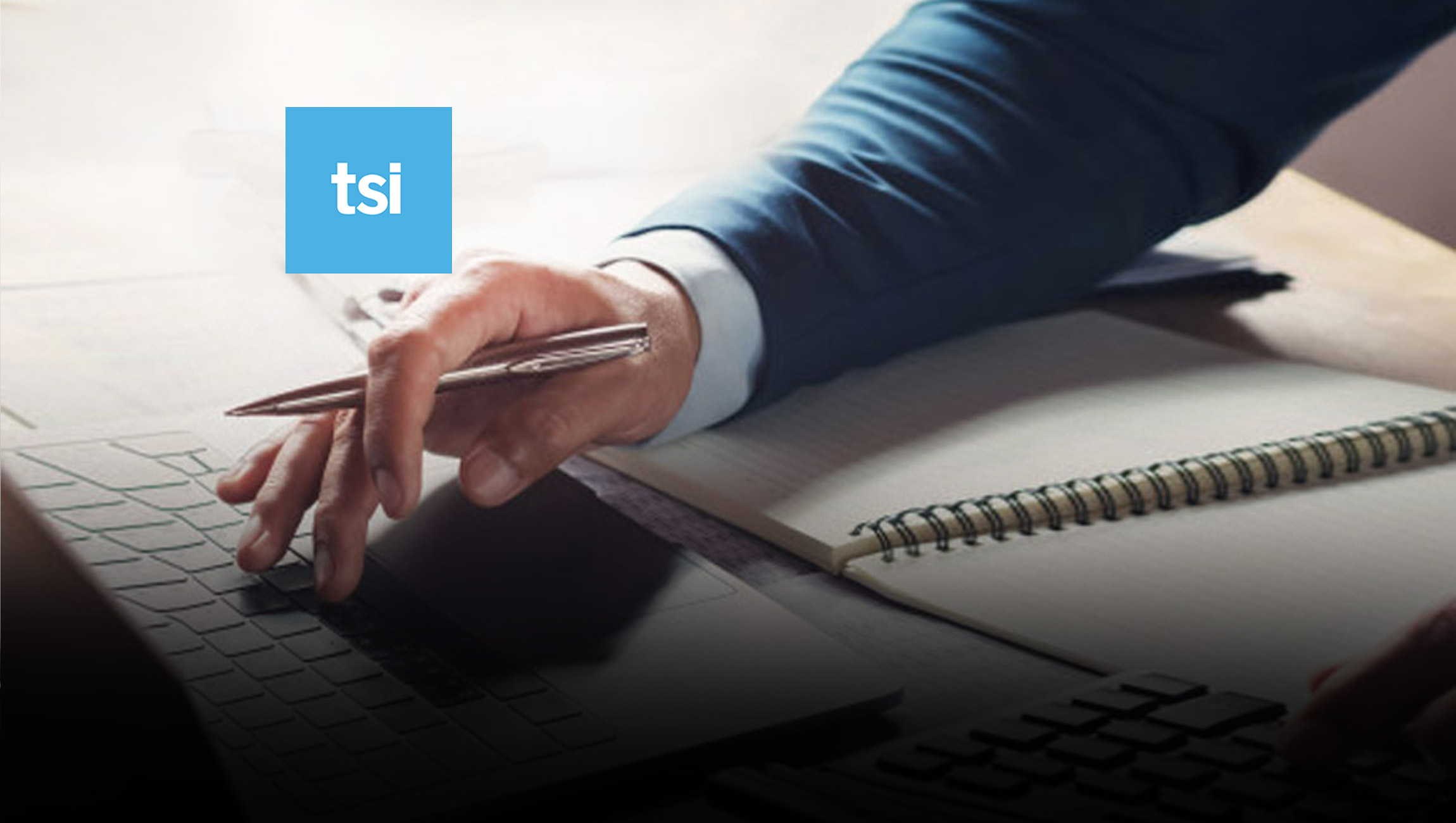 TSI Training Program Ranks Best in ARM Industry and in Top 10 Worldwide