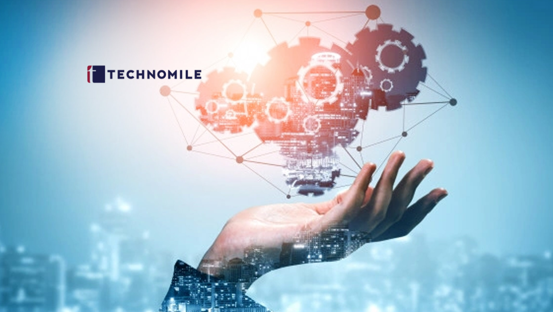 TechnoMile Reaches Stride In 2020 and is Positioned For Continued Innovation In 2021