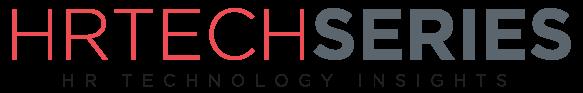TechHR Series